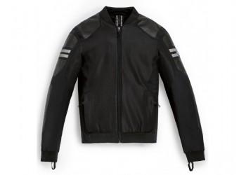 Куртка BMW SummerXcursion мужская - black