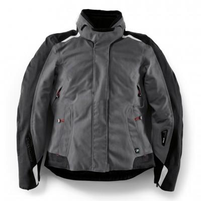 Куртка женская StreetGuard Anthracite