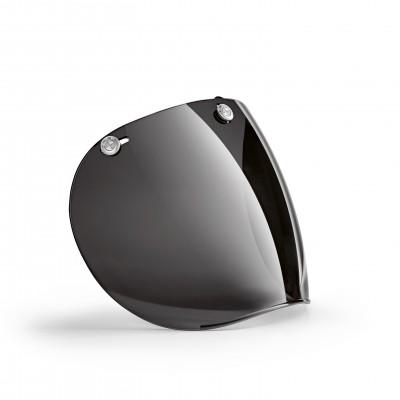 Визор для шлема BMW Bowler, тонированный