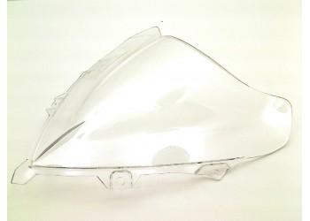 Ветровое стекло для BMW K1200S / К1300S
