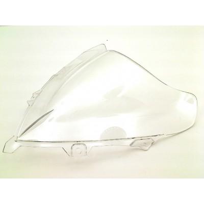 Ветровое стекло для BMW K1200S / К1300S   46637677757