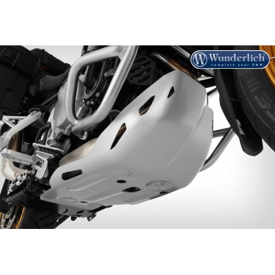 "Защита двигателя Wunderlich ""EXTREME+"" | 26840-301"
