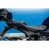 Сиденье водителя Wunderlich ThermoPro AKTIVKOMFORT стандартное  | 30900-312