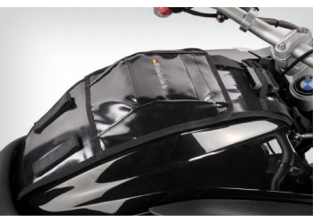 Крепление сумки на бак ELEPHANT для BMW R1200R/RS/R1250R/RS