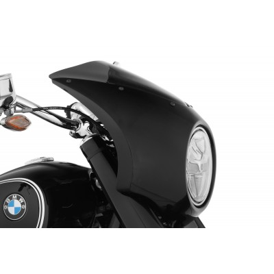 Обтекатель на мотоцикл BMW R18