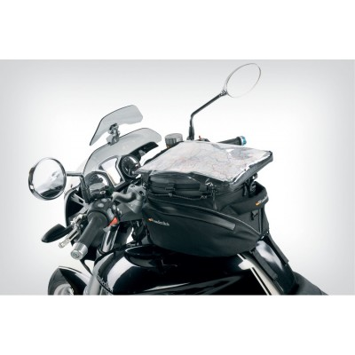 Крепление сумки на бак ELEPHANT для BMW R1200R/RS/R1250R/RS | 20651-110