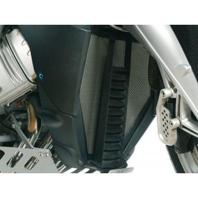 Защита радиатора Wunderlich для BMW K1300 R/S | 32010-001