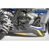 Карбоновый спойлер для BMW S 1000 R | 36196-201