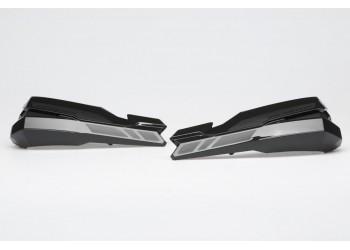 Защита рук SW-Motech Cobra для BMW G310R/GS