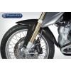 Карбоновое переднее крыло Wunderlich для BMW R 1200 GS LC  | 43762-000
