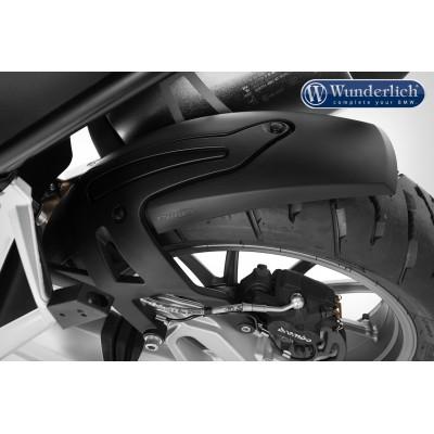 Задний брызговик XTREME для BMW R1250GS/R1250GS Adv | 34351-200