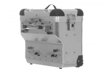 Комплект боковых кофров Touratech ZEGA Pro2 Zega Pro2 (01-045-6065-0)