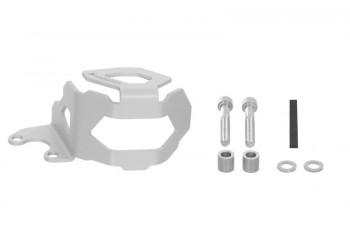 Touratech Защита заднего бачка торм.жидкости для BMW  F800GS до 2012 г / F650GS(Twin)