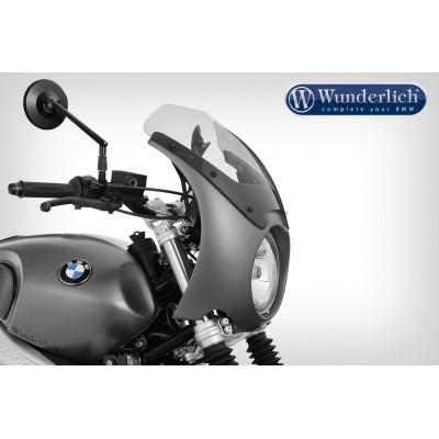 Обтекатель фары для BMW R nineT Scrambler