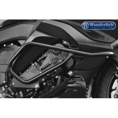 Защитные дуги двигателя Wunderlich | 35510-102