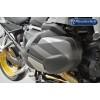 Защита клапанной крышки и  цилиндров Wunderlich »EXTREME« для  BMW R1250