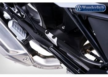 Защита тормозной магистрали Wunderlich для BMW G310GS/G310R