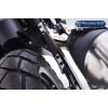 Защита тормозной магистрали Wunderlich | 40581-002