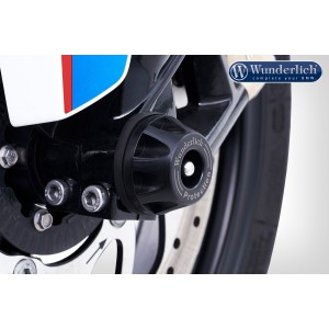 Крашпед переднего колеса Wunderlich для BMW G310GS/R