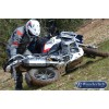 Защита редуктора Wunderlich для BMW R1200 / 1250GS / Adventure | 20360-102