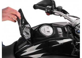 Крепление сумки на бак ELEPHANT для BMW R1200GS/R1200GS ADV