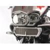 Защита масляного радиатора Wunderlich  для BMW K1300 R