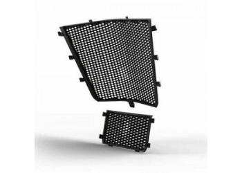 Защитная решетка радиатора для BMW S1000RR