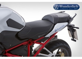 Сиденье водителя Wunderlich стандартное BMW R1200R / RS