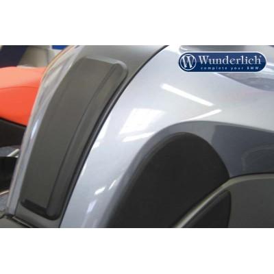 Наклейка на бак BMW R1200RT LC | 32570-102
