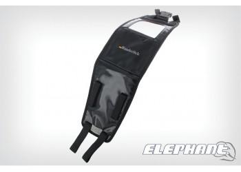 Система крепления Wunderlich для сумки на бак »ELEPHANT« BMW R1200GS/R1200GS ADV