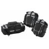Боковая сумка Atacama 25л для BMW R1200GS / R1200GS LC / R1200GS LC Adv / F800GS / F800GS Adv | 77402451552