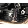 Защита кислородного датчика левая сторона BMW R1200GS/R1200GS ADV/R nineT   26810-202