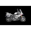 Глушитель Akrapovic Slip-On Line для BMW S1000XR  | S-B10SO4-HZDFT