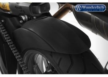 Задний брызговик Wunderlich XTREME для BMW F750GS / F850GS / F850GS Adv