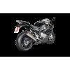 Выхлопная система Akrapovic Racing Line (Titanium) для BMW S1000RR 2015-2018 | S-B10R3-CZT