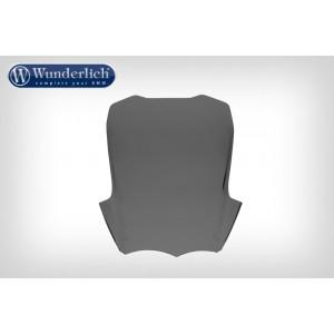 Ветровое стекло Wunderlich ERGO Boxer-Xtreme II BMW R1200GS затемненное