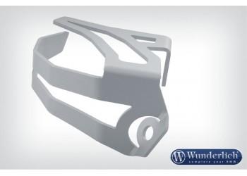 Защита заднего тормозного бачка Wunderlich  BMW R1200GS/GSA/R NineT