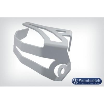 Защита заднего тормозного бачка Wunderlich  BMW R1200GS/GSA/R NineT | 26970-001