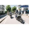 Защита сигнала Wunderlich для BMW F900R/XR | 27693-002