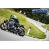 Крашпед двигателя Wunderlich для BMW S1000R(2014-)черно-синий | 35831-004