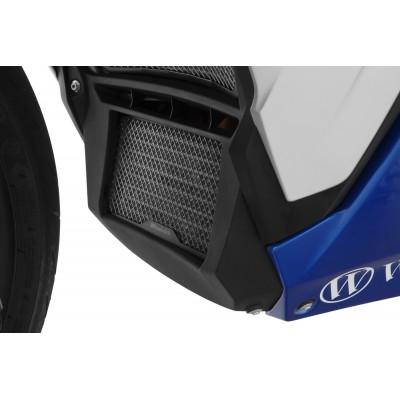 Защита масляного радиатора Wunderlich для BMW S1000XR / S1000RR | 36083-000