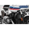 Защита воздушного фильтра Wunderlich  Le Mans  для BMW