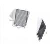 Решетка радиатора BMW R 1200 / 1250 / GS / Adventure, правая | 46638556648