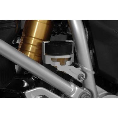 Защита бачка тормозной жидкости Touratech  для BMW R1250GS/ R1250GS Adventure/ R1200GS от 2013/ R1200GS Adventure от 2014/ R1200R с 2015/ R1200RS | 01-045-5030-0