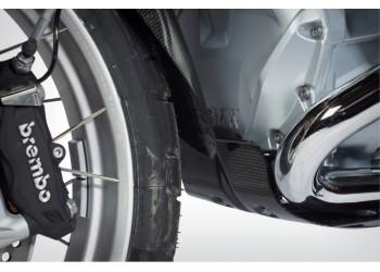 Карбоновое переднее крыло Wunderlich для BMW R 1200 GS / GSA