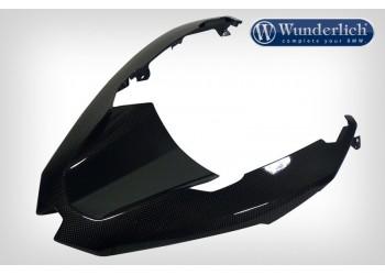 Верхний брызговик llmberger для BMW R1200GS LC/R1250GS