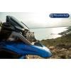 Защита фары сетка Wunderlich для BMW R1200/1250GS/Adventure | 20420-402