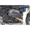 Защитные дуги Wunderlich черные для BMW R1200 GS LC/R LC/RS LC