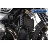Защита масляного радиатора для BMW RnineT / S1000XR / S1000R / S1000RR   31961-002