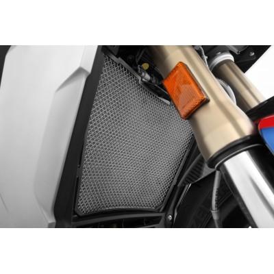 Защита радиатора Wunderlich для BMW S1000XR / S1000RR